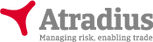 atradius-logo.png