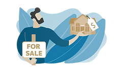 House For Sale-06.png