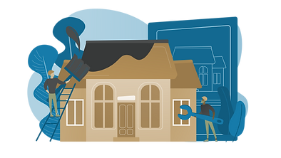 Service Pros Working on House-03.png