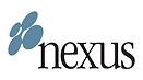 Nexux Underwritting logo.png