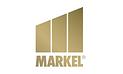 Markel Insurance logo.png
