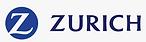 Zurich logo.png