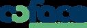 Coface logo 2013.png