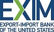 eximbankus logo.png