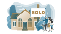 House Sold-07.png