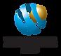 TMHCC logo.png
