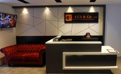 ccs61