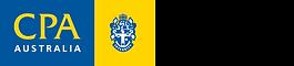 cpa-australia-rep-logo.png