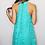 Thumbnail: Breakfast At Tiffany's Dress