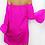 Thumbnail: Barbie Girl Dress