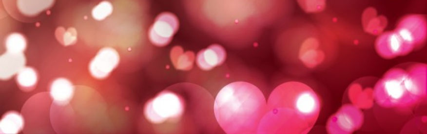 valentines-day-background-with-hearts_89