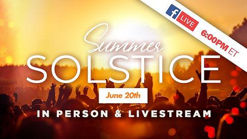 kwirx_FUN_events_summer_solstice_apr_fin