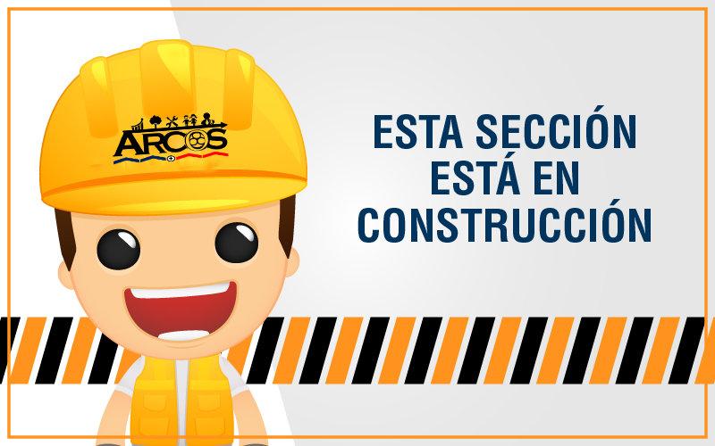 Pagina_en_construccion.jpg