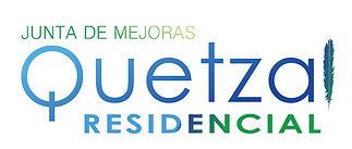 junta de mejoras quetzal.jpg