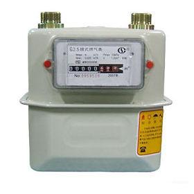 contador de gas.jpg