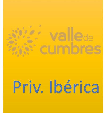 Iberica Logo.jpg