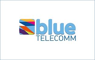 Bluetelecom.png