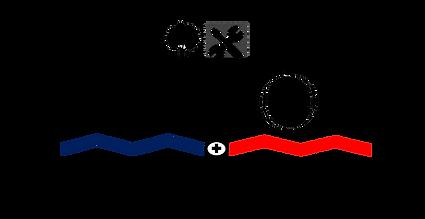 Logo V2 sin fondo.png