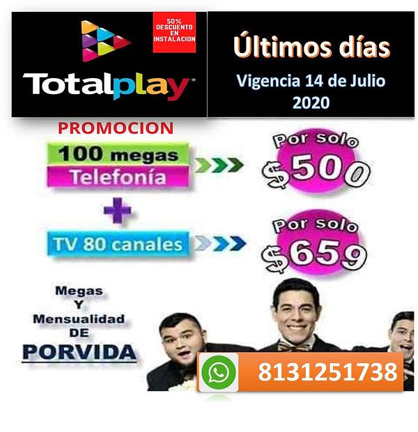 promo total play.jpg