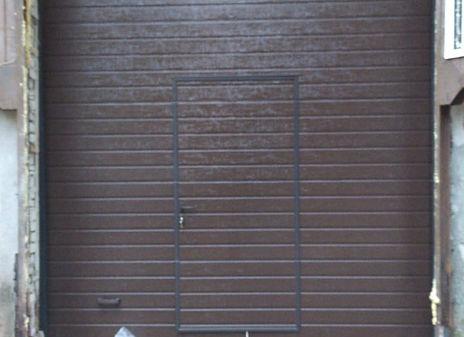 секционные ворота муринский.jpg