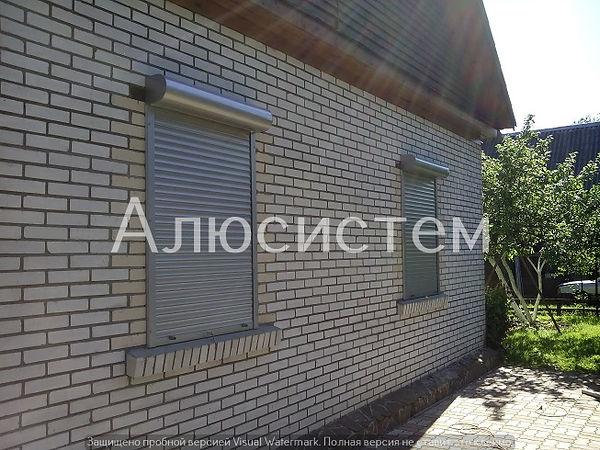 жалюзи ролеты на окна Кирилловское.jpg