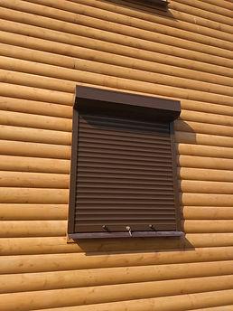 роллета на окно.jpg