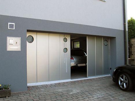 откатные гаражные ворота.jpg