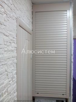 Роллета на шкаф Пулковское ш..jpg