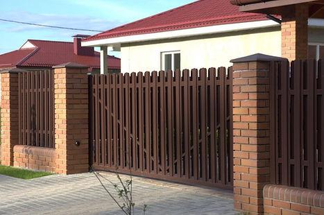 откатные ворота штакетник 1.jpg