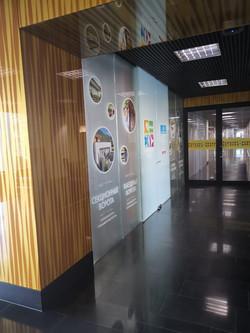 офис обухов-центр