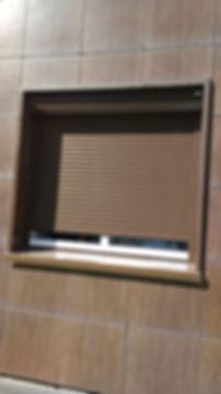 ветеранов рольставни защитные на окна.jp