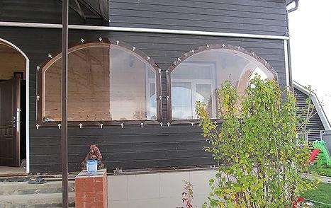 полукруглые шторы.jpg