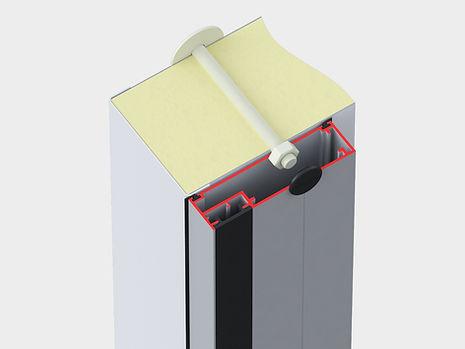 алюминиевая рама.jpg