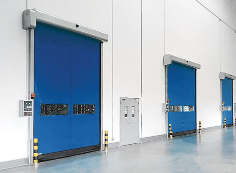 ворота для склада и производства.jpg