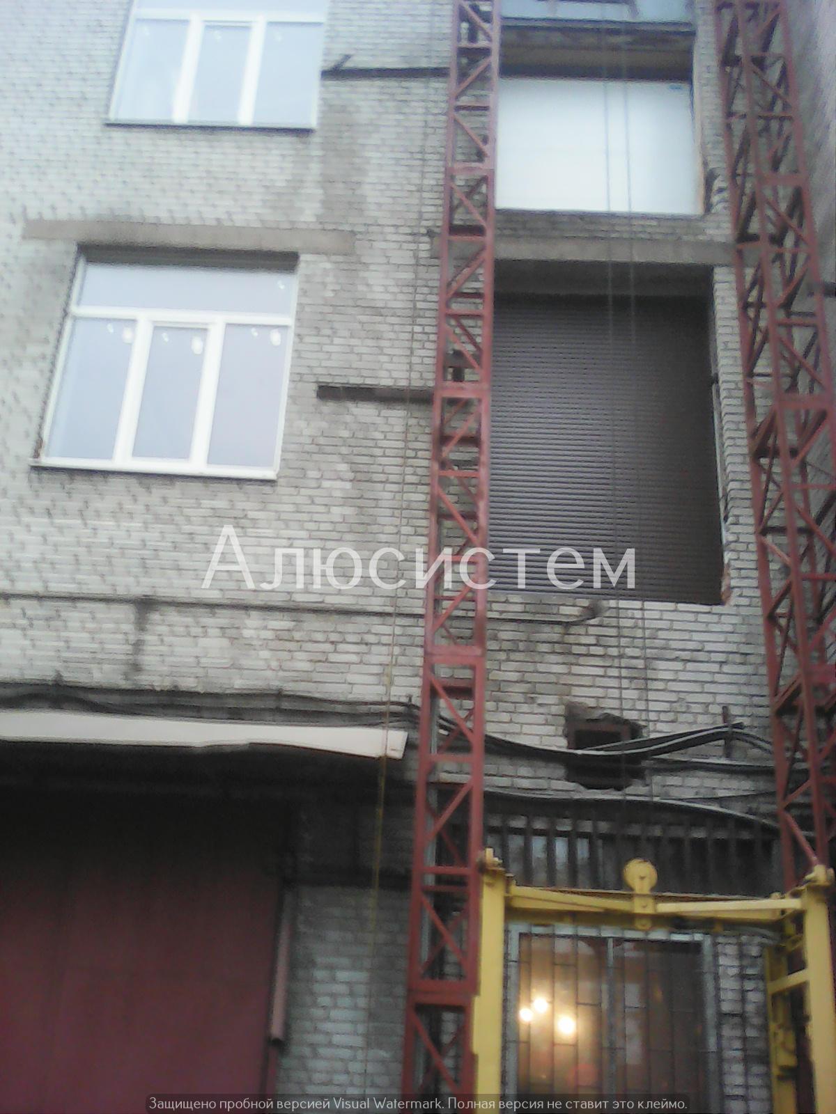 Сабировская ул..jpg