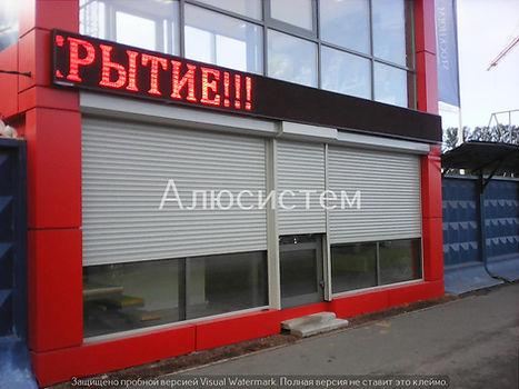 Приморский пр.jpg