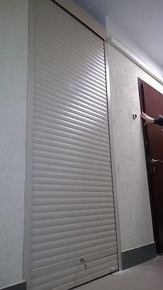 роллета в коридор.jpg