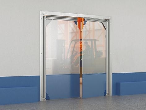 пленочные двери.jpg