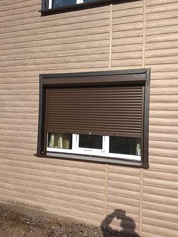 ролл на окно.jpg