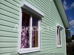 окна жалюзи роллеты