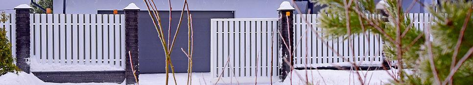 откатные ворота Prestige.jpg
