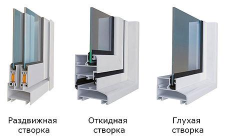 различные варианты остекления.jpg