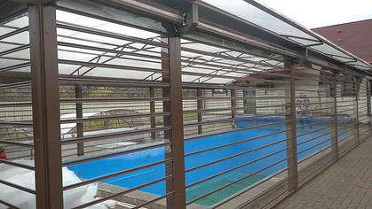 рольставни прозрачные бассейн ганино.jpg