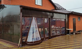 конусообразные шторы.jpg