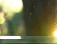 металлизированная сетка на окне.jpg