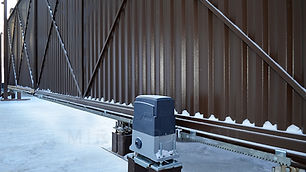 электропривод для откатных ворот.jpg