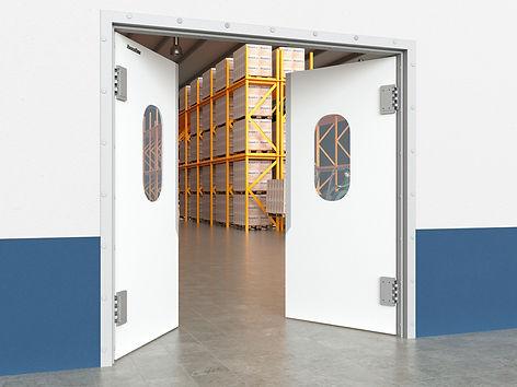 Маятниковые двери SWD_05.jpg
