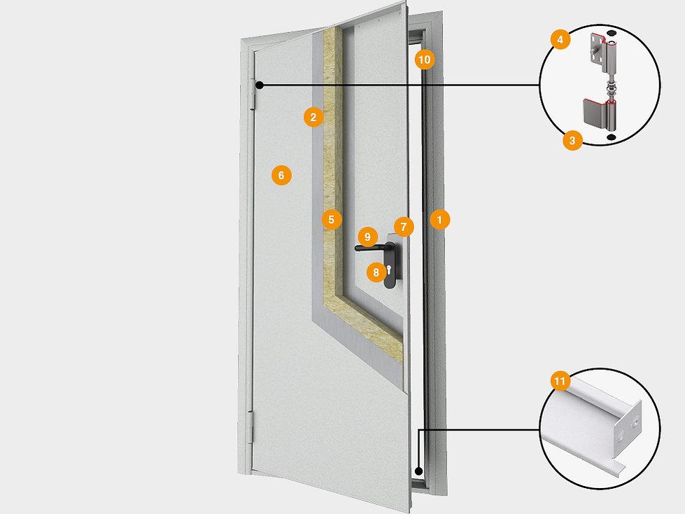 конструкция двери одностворчатой.jpg