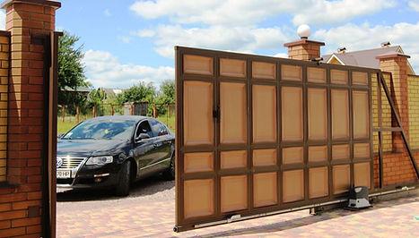 откатные ворота с электроприводом.jpg