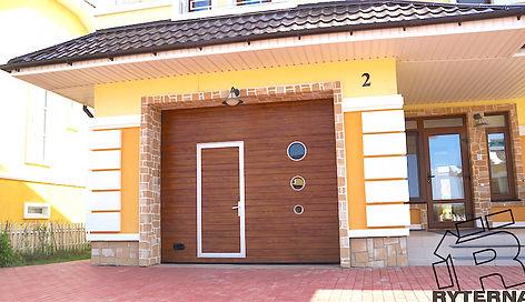 ворота ритерна.jpg